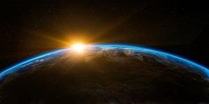 sunrise-1756274__340