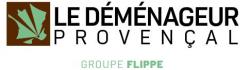 Logo_LE_DEMENAGEUER_PROVENCAL_-_Copie__2_-removebg-preview